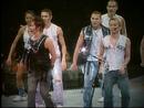 Maggie (2003 Live)/Hacken Lee, Alan Tam