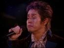 Da Hui Tang Yan Zou Ting (2003 Live)/Hacken Lee, Alan Tam