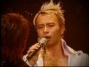 Yi Shou Ge Yi Ge Gu Shi (2003 Live)/Hacken Lee, Alan Tam