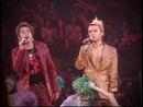 Peng You (2003 Live)/Hacken Lee, Alan Tam