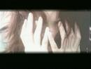 An Yong (Music Video)/Faye Wong