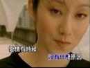 Ai Qing Kang Ti (Karaoke)/Evonne Hsu