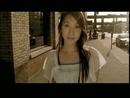 Ai De Yuan Wei (Karaoke)/Evonne Hsu