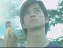 Hua Huo Chai (Music Video)/Daniel Chan