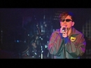 Cha Na Tian Di (Music Video)/Anthony Wong