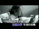 Xing Fu (Karaoke)/Evonne Hsu