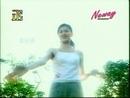 Ni Yao Ji De Wo (Music Video)/Cai Hua Li