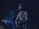 Zai Jian Li Xiang (Music Video)/Beyond