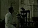 Ye Li Ya Nu Lang (Karaoke)/Angus Tung
