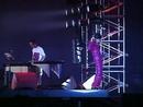 Mi Lian He Er Meng (2000 Live)/Anthony Wong