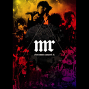 Mr. Everyone Concert 1 (DVD 1)/Mr.