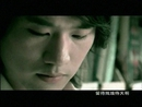 Yi Chang An (Music Video)/Pin Chun Wu