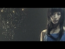 Ai Lian (Video)/Mei Zhen Huang