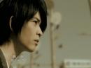 Mei Tian (Video)/Jia Song Ji