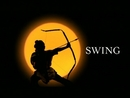 Dian Zhi Bing Bing/Swing