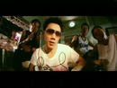 Shut Up Baby (Music Video)/Wilfred Lau
