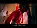 Wo Zhu Shi Hao/Hacken Lee