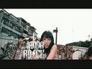 I Wanna Rock (Video)/Cherry Boom