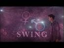 Ai Shen Si Liao/Swing