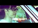 Ru Guo Wo Shi Chen Yi Xun/Mr.