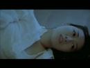 Xin De Ju Li/Eason Chan