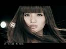 Kuan Shu (Video)/Y2j