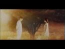 Wang Ai (E-VIDEO)/Kelly Chen, Alan Tam