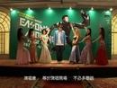 Yeen Cheung Wui (Music Video)/Eason Chan