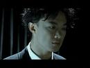 Dao Dai Ren Sheng/Eason Chan