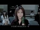Wo Bu Shi Ni Xiang Xiang Na Mo Yong Gan (Video)/Wen Yin Liang