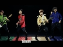 Ba Sha Huo (Video)/Circus
