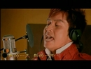 Cai Shen Dao ( Guo Yu Ban ) (E-VIDEO)/Alan Tam