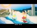 Wu Shi Jing/Hacken Lee, Alan Tam