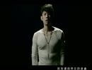 Ming Ding (Video)/Van Ness Wu