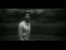 Er Deng Tian Shi (Music Video)/Wilfred Lau