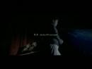Xiao Shan Hu (Music Video)/Alan Tam