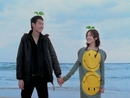 Bo He Yu Zhi Jia Jian (Video)/Wen Yin Liang