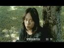 Hao Xiang Wei Ni Ku (Video)/Y2j