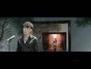 Bei Yi Wang De (Video)/Aska Yang