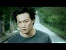 Tao Dai/Eason Chan
