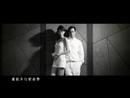 Xian Zou Wei Jing/Xiao Chun Chen