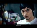 Wan Nian Gu Ji/Hacken Lee