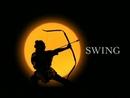 Mian Bao Sheng Ming/Swing