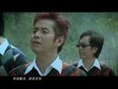 33 Zhuan (Music Video)/Wynners