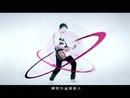 Yao Bai/Mr.