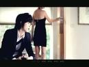 Huai Huai Huai (Video)/Jia Song Ji