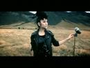 Huo Zhu (E-VIDEO)/Kay Tse