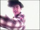 Dian Jie Yao Da Jia Love (Karaoke)/Soft Hard