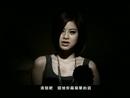 Bu Jia Su/Keeva Mak