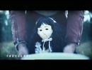 Yu Qi Ju Liu (E-VIDEO)/Jian Hong Deng